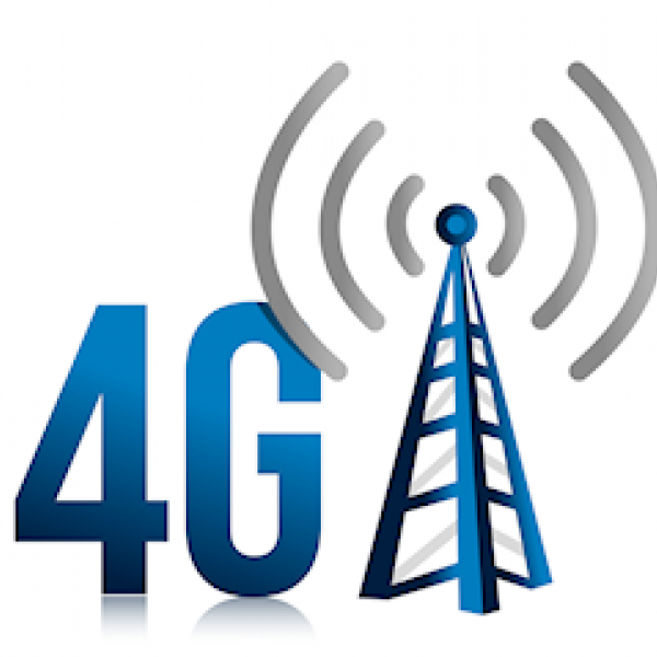 4g mobile broadband uk wireless lte technology