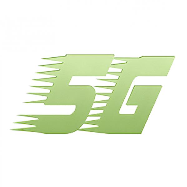 5g mobile broadband