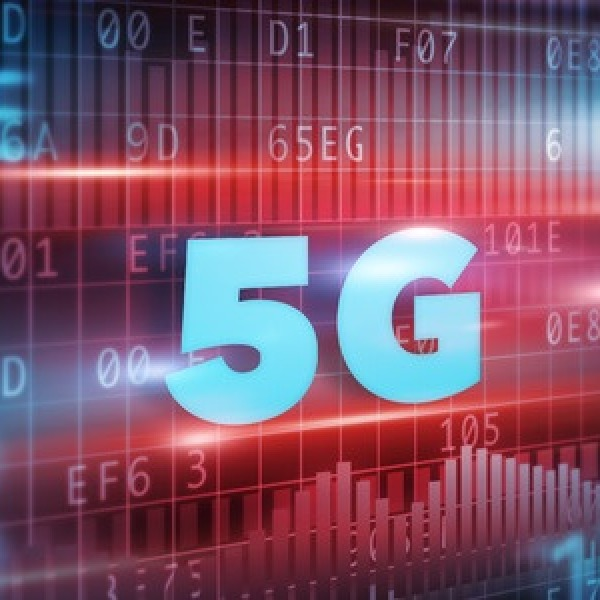 5g mobile broadband technology