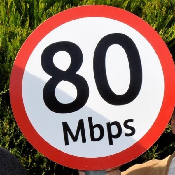 80mbps_bduk_sign_post