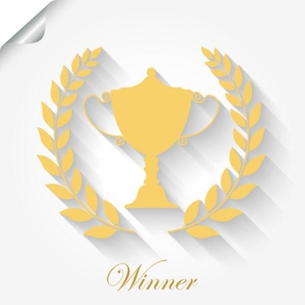 award golden cup for top broadband isp