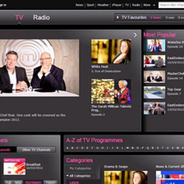 bbc iplayer uk tv iptv