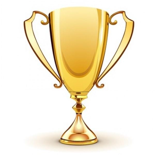 best_broadband_award_big_gold_cup