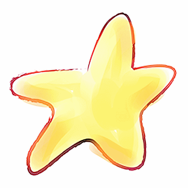 best uk broadband isp gold star