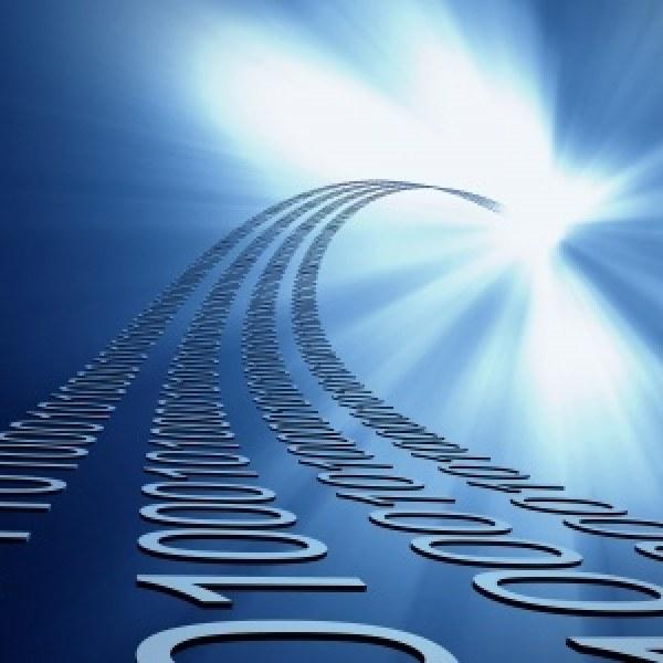 binary_broadband_internet_data_transfer