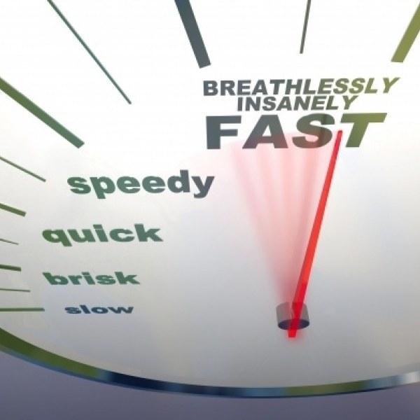 broadband internet speed uk