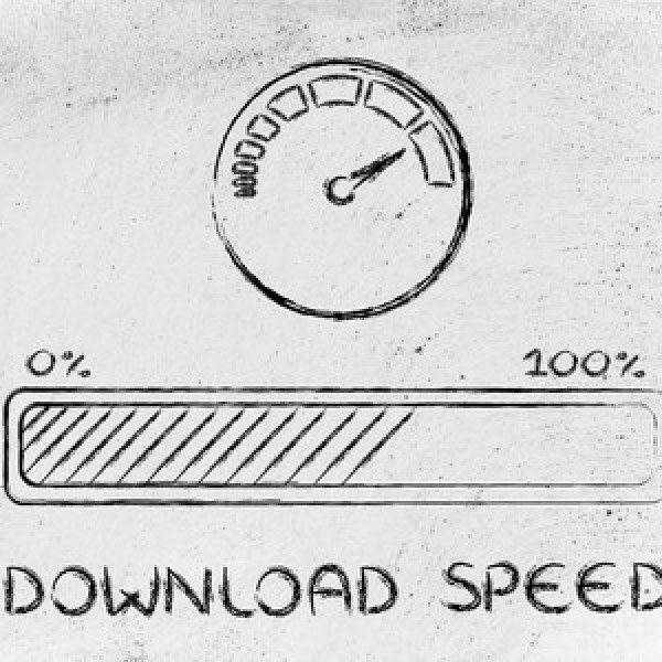 broadband_isp_download_speed_uk_progress