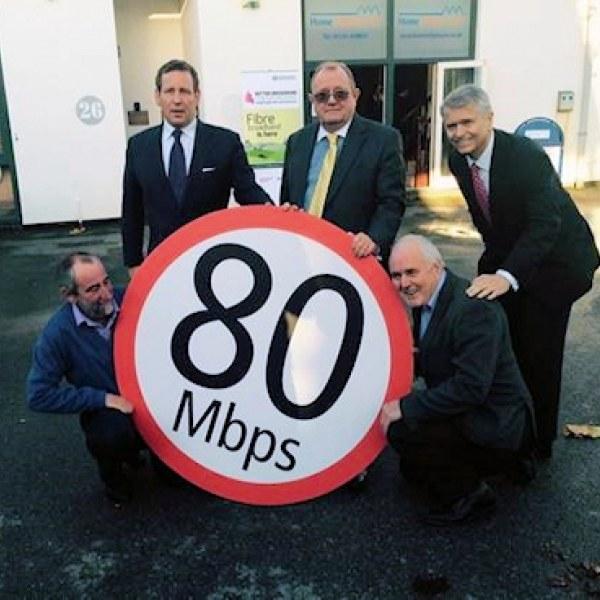 bt 80mbps_fttc_broadband