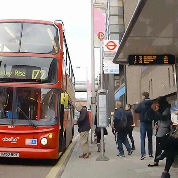 bus_london