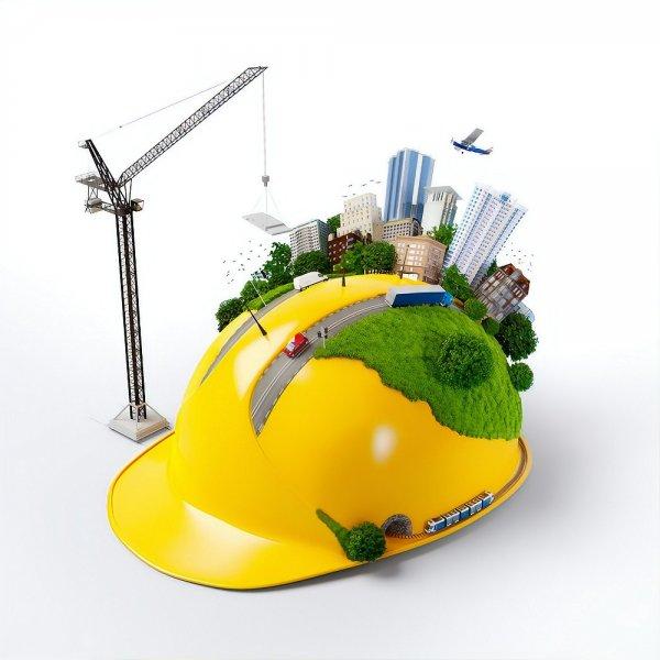 city construction broadband uk