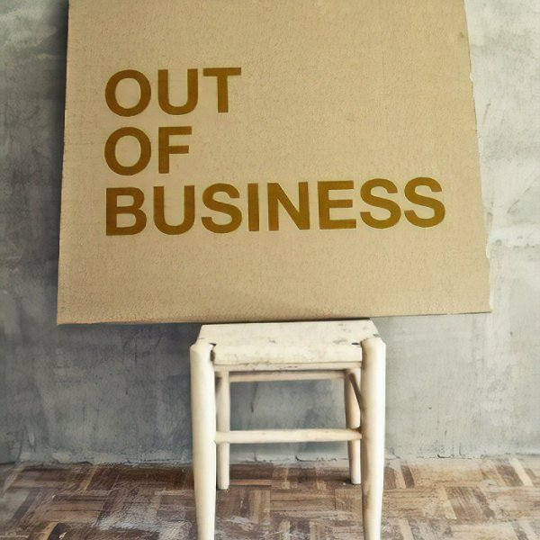 closed_down_business