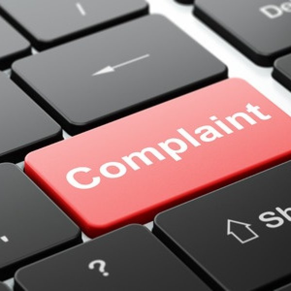 complaint UK consumer broadband isp and phone gripes