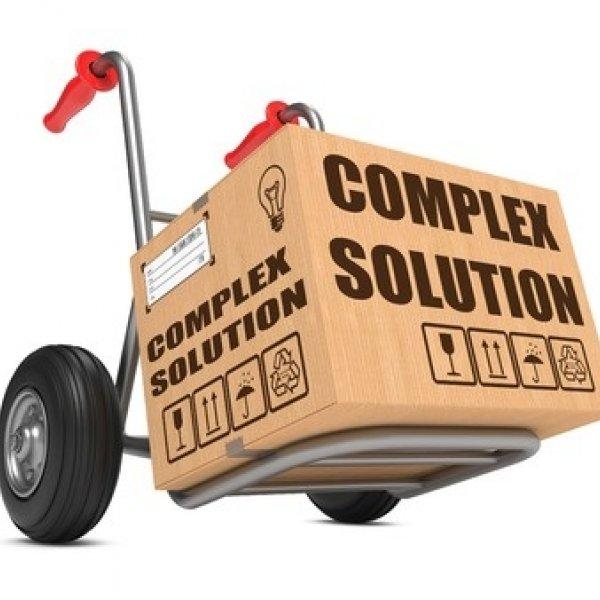 complex_uk_broadband_solution