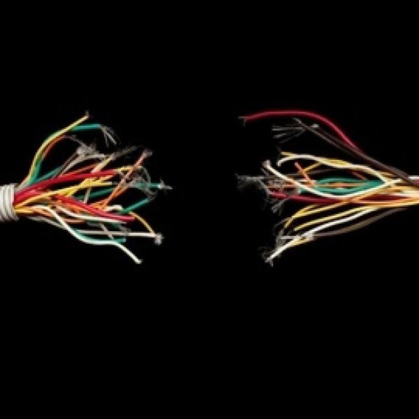 cut_cables_torn_apart