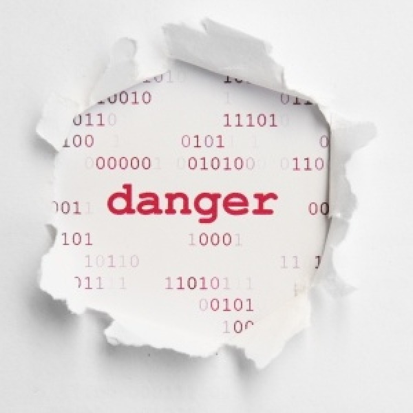 danger uk internet security problem