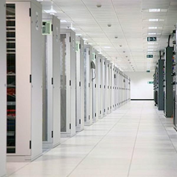 data_centre_room