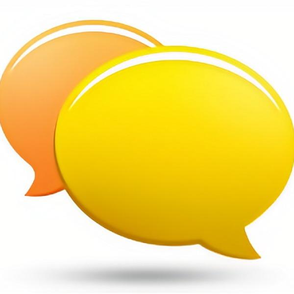 uk internet isp discussion