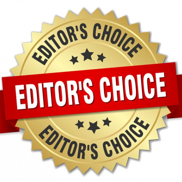 Editor\'s choice uk best broadband providers
