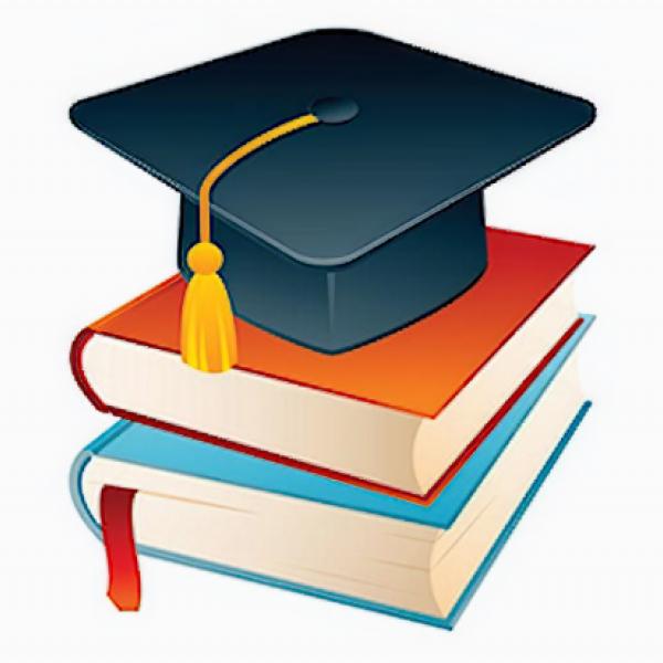 education broadband student