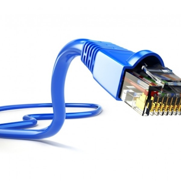 ethernet_network_cable_rj45