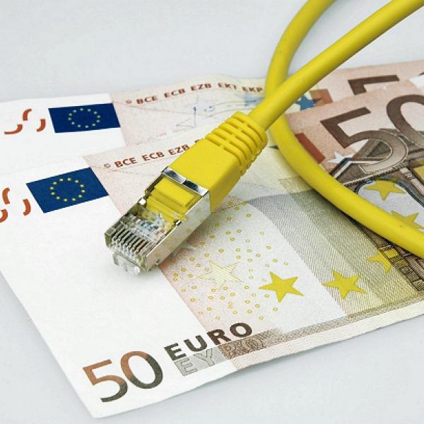 eu_digital_agenda_broadband_network_cost