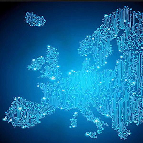 europe digital agenda