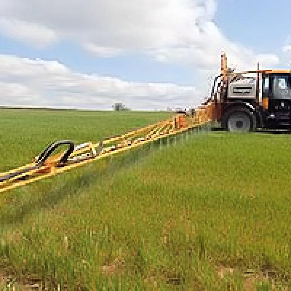 broadband farming uk