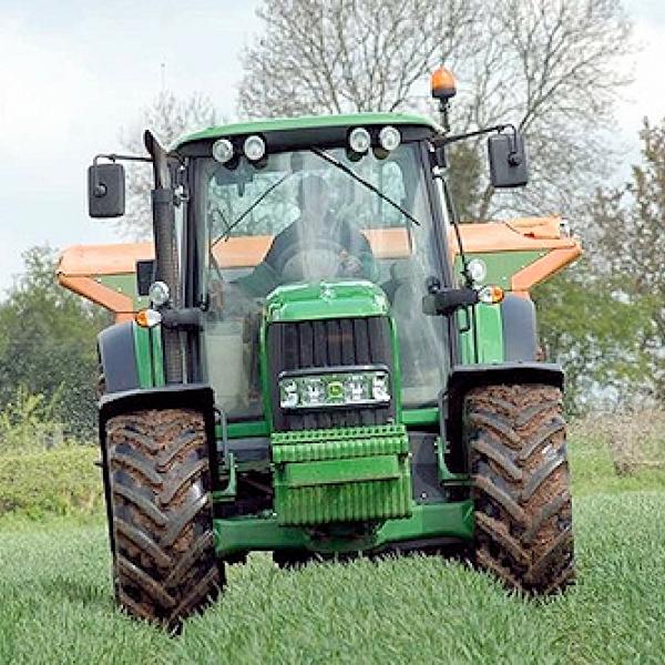 farming uk rural areas