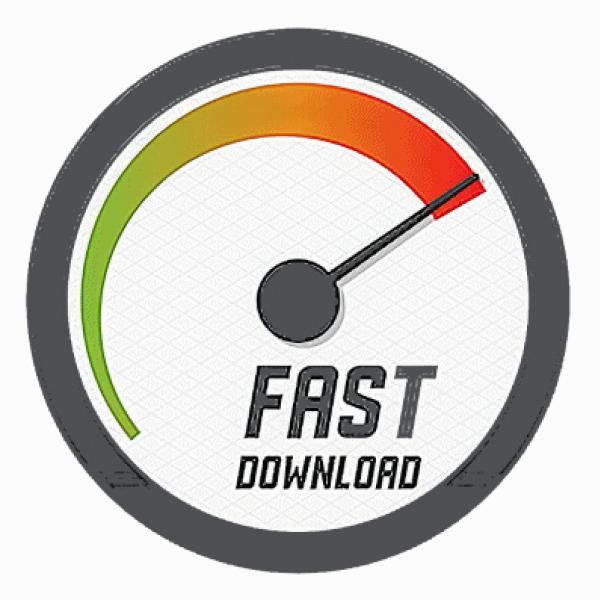 fast broadband uk