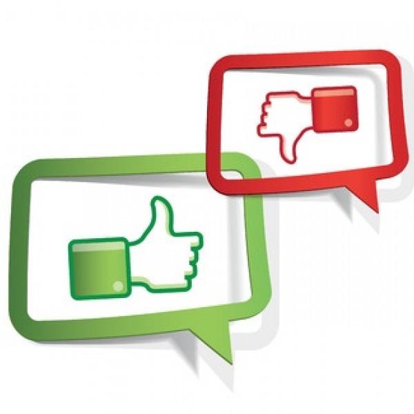 good_versus_bad_opinions