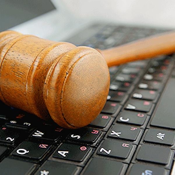 internet law uk