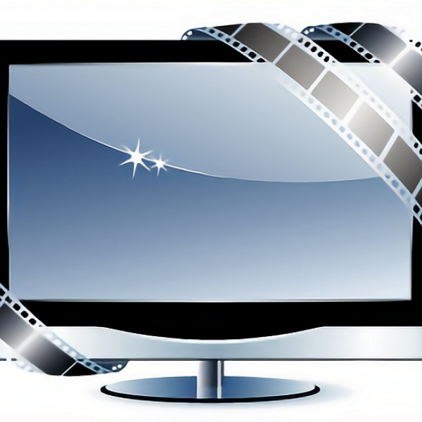 uk internet video streaming