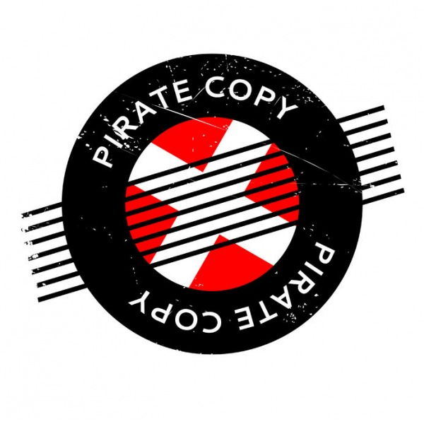 internet piracy uk copy