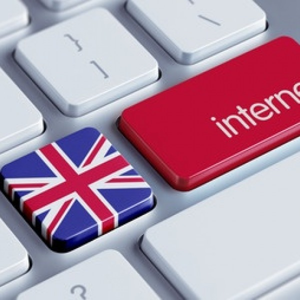 internet_united_kingdom