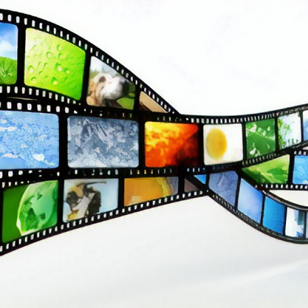 broadband internet video and movie streaming