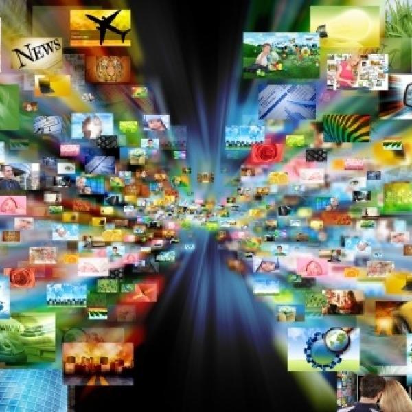 YouTube Tests 8K Video Streams - Demands 50Mbps UK Broadband