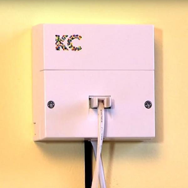 kc_phone_socket
