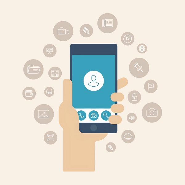 mobile net neutrality uk