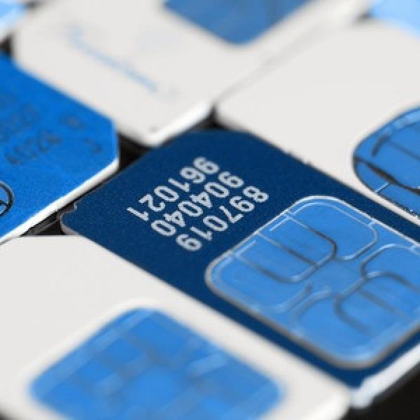 mobile_phone_sim_cards