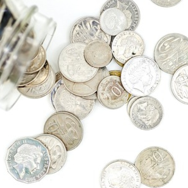 money_investment_broadband
