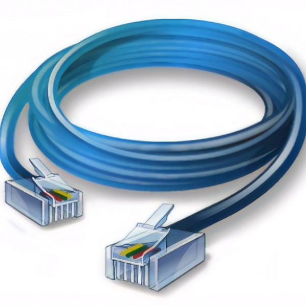 isp network cable