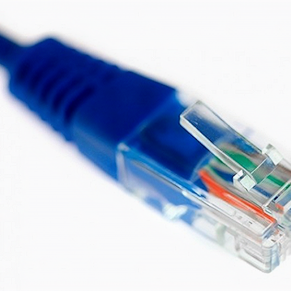 network_cable_connector_0
