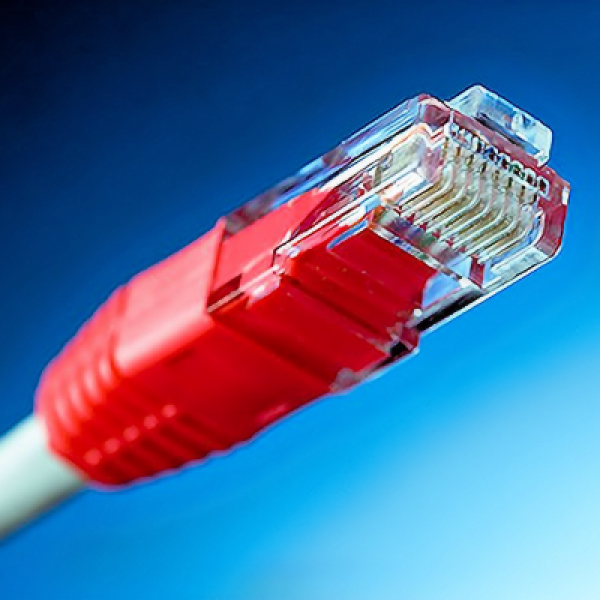 network_cable_connector_red