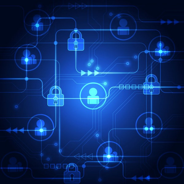 network security uk