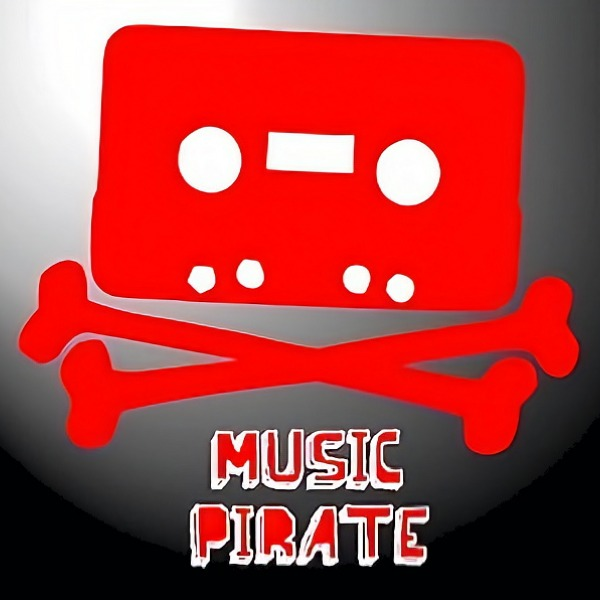 piracy_internet_music_pirate