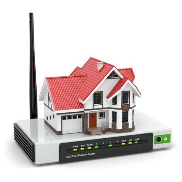 router_home_broadband_hardware
