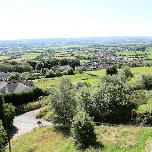 rural_broadband_countryside_c4l
