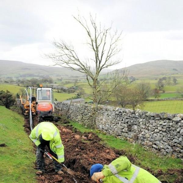 rural_broadband_deployment_fell_end_uk