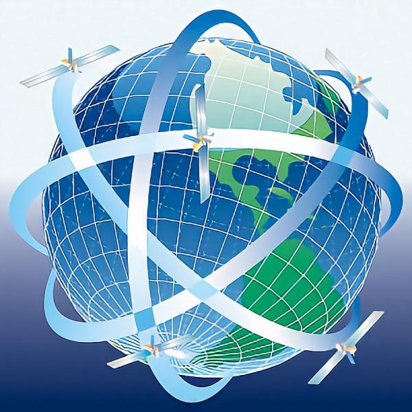 satellite broadband uk