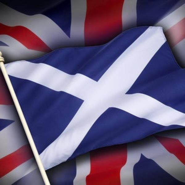 scotland_scottish_independence